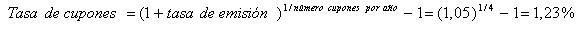 formula-tasa-de-cupones