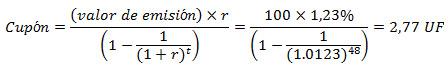 formula-cupon